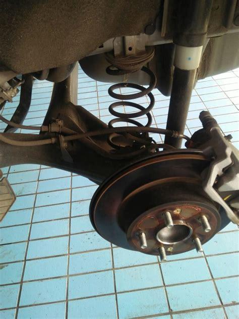 As Roda Belakang Honda 90 as roda belakang honda hr v bunyi aneh ini solusinya