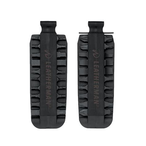 leatherman oht pocket clip removable pocket clip and release lanyard ring pack