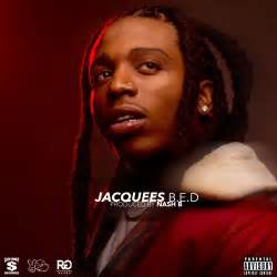 jacquees this is rnb new r b r b