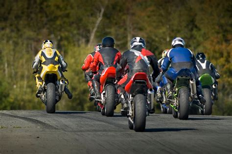 California Motorcycle Lawyer 1 by Motorcycle Motorcycle Lawyer Ca Burnaby Bc