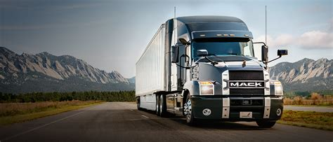mack and volvo trucks volvo mack dealer 2018 volvo reviews