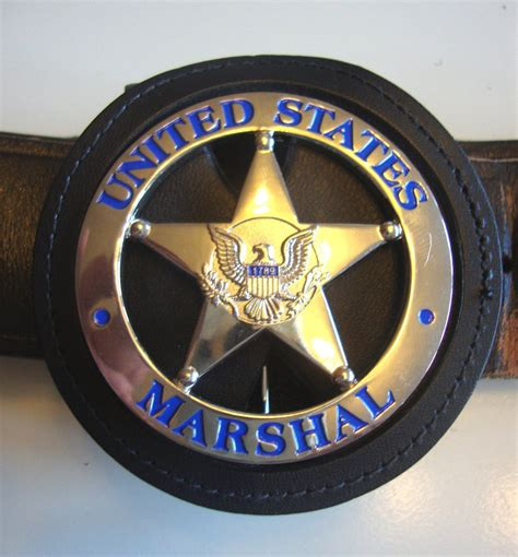 badges for sale us marshal badge for sale driverlayer search engine