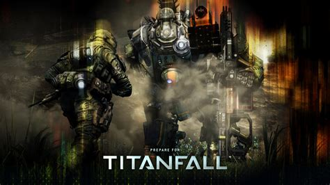 titanfall wallpaper hd 1920x1080 titanfall wallpapers in hd