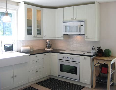 ikea kitchen cabinets transitional kitchen james ikea kitchen remodel transitional kitchen milwaukee
