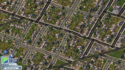 road layout en français resolution simcity fandom powered by wikia