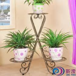 online get cheap plant stands indoor aliexpress com alibaba group