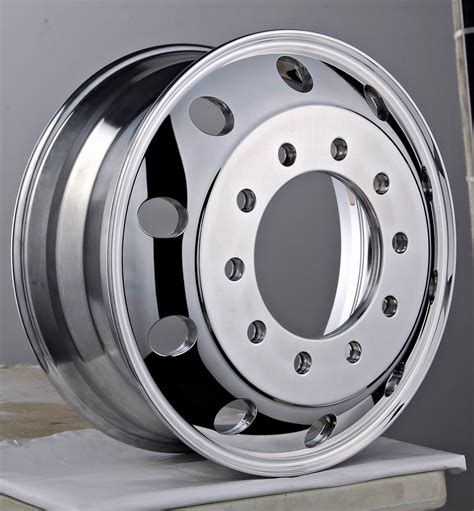truck wheels sell truck wheel l guard int l enterprise limited