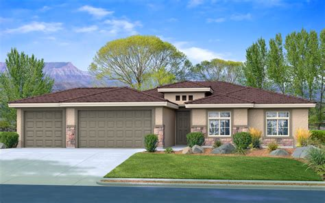 perry homes design center utah mesquite home plans perry homes southern utah