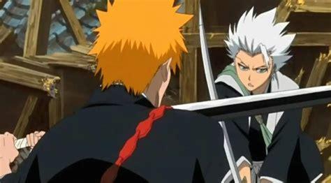 bleach fade to black anime animeclick it