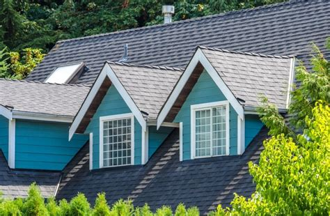 Types Of House Roofs 11 Different Types Of Roofs And Styles Pictures