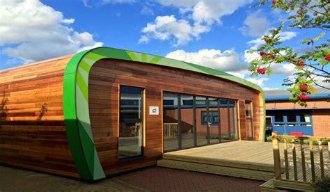 modular home builder modular company building granny pods bespoke designer eco buildings eco building and modular