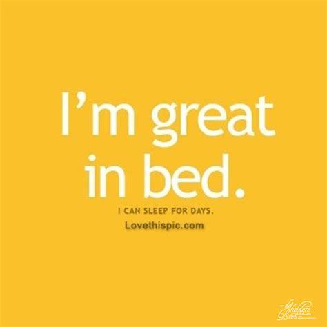 Futon Quote by Quote Great In Bed De Heldere Bron