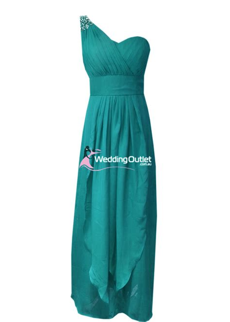 jade color dresses jade green bridesmaid dresses style c104