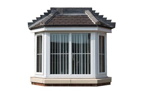 Upvc Bow Windows bay windows upvc windows bournemouth amp ferndown
