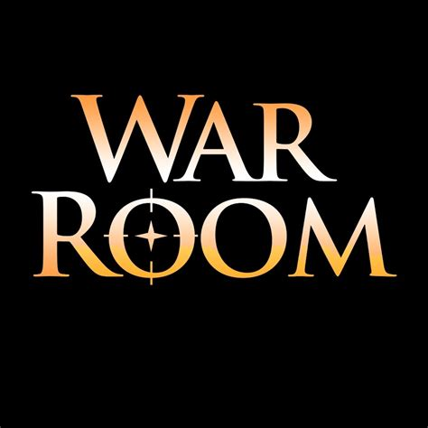 war room war room trailer free home decor techhungry us