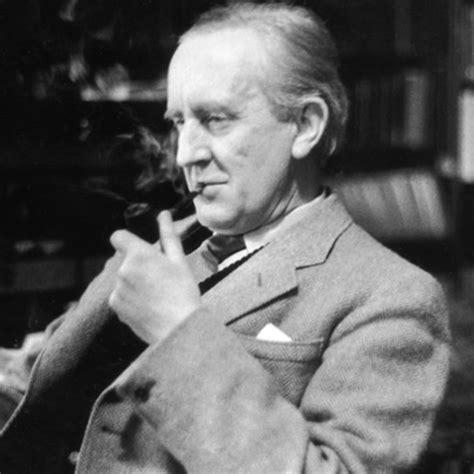 Jrr Tolkien j r r tolkien biography biography