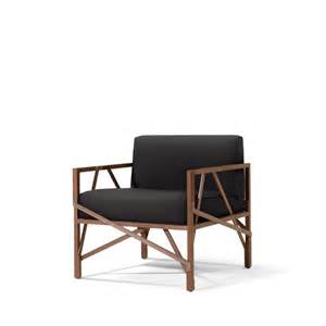 sofa und sessel allumette sofa und sessel r 246 thlisberger kollektion
