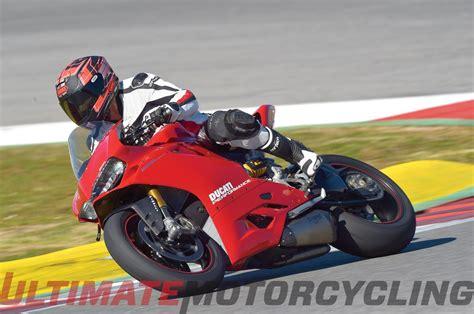 Motorcycle Dealers Aylesbury by Ducati Superbike 1299 Panigale Ducati Autos Post