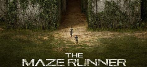 yabanci film izle maze runner the maze runner labirent 214 l 252 mc 252 l ka 231 ış izle 2014