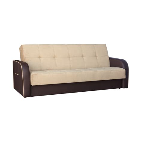 milano ottoman bed milano sofa bed lo motion sofa beds from milano bedding