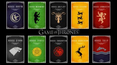 sofie gråbøl game of thrones game of thrones house logos game of thrones ten