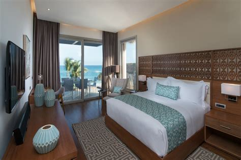 one bedroom suites beachfront one bedroom suites eden roc at cap cana