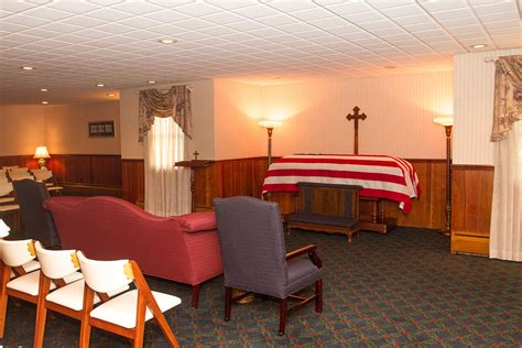 the gundrum service south amboy nj funeral home and
