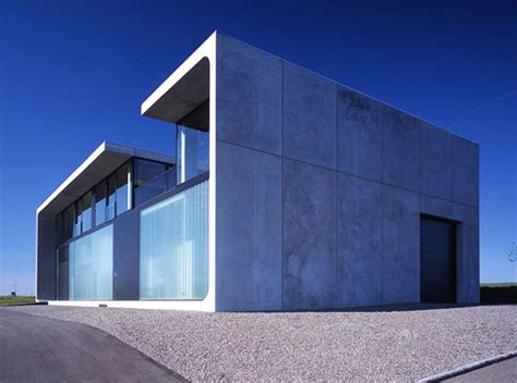 solid haus solid architecture of haus bold in germany solid