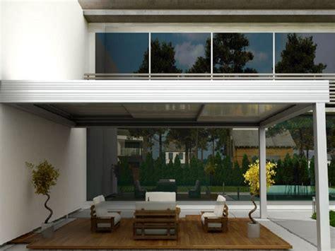 tettoie esterne tettoie esterne moderne qd74 187 regardsdefemmes