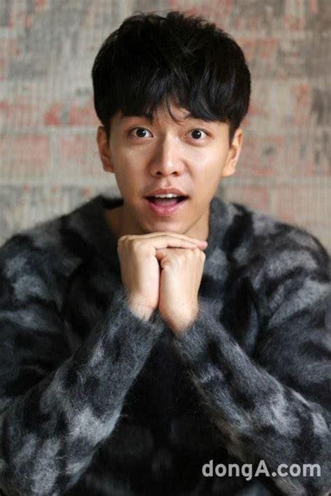 lee seung gi cute best 25 lee seung gi ideas on pinterest best looking