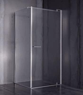 cesana cabine doccia cabine doccia e box doccia cesana