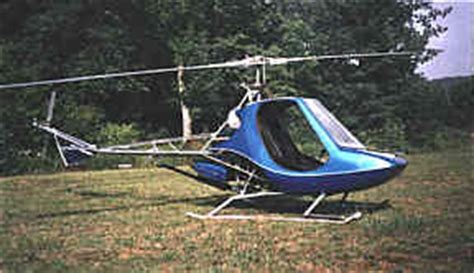 Home Design Contents Restoration rotorway scorpion rw133 ii helicopter
