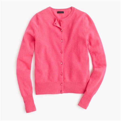 Cardigan Sweater Wanita Purple Knitted 328017 purple cardigan sweater zip sweater