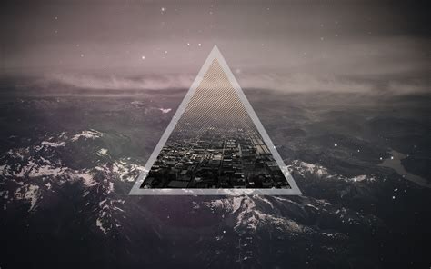 wallpaper tumblr triangle hipster triangle backgrounds tumblr triangle wallpapers
