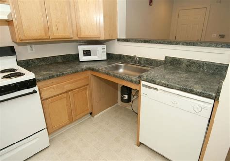 handicap accessible kitchen sink accessible kitchen sink install appliances lower they