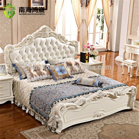 royal bedroom furniture royal bedroom furniture set buy luxurious king bedroom