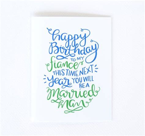 Gift Card For My Fiance Template by Best 25 Fiance Birthday Card Ideas On Fiance