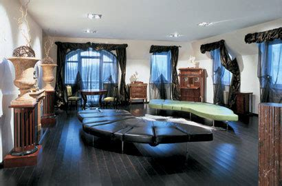 interior design  home decorations