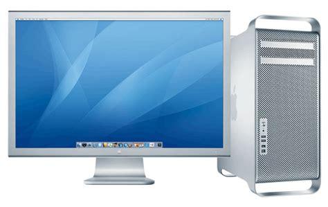 apple plans 8 mac pro techfreep apple