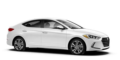 hyundai elantra white hyundai elantra color options for 2017