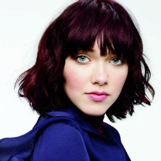 aveda current trends living aveda article top color trends for fall aveda
