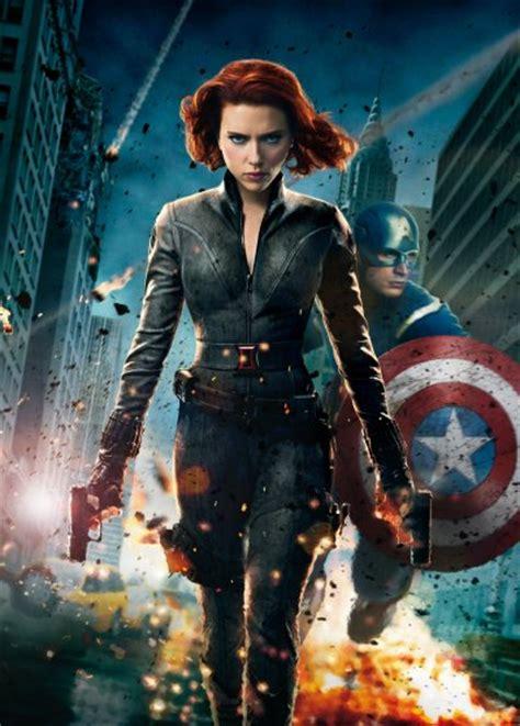 film marvel la veuve noire personnage de the avengers la veuve noir marvel super heros