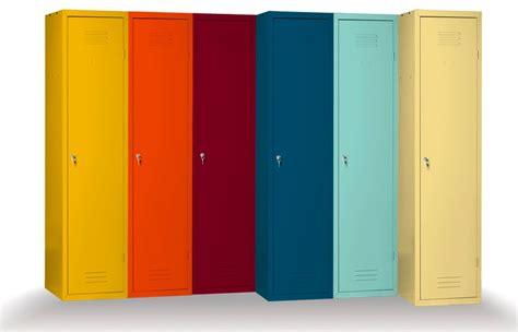 armadi colorati armadi colorati 28 images armadio colorato roma