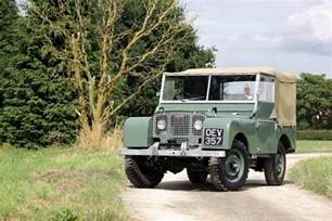 land rover insurance classic modified heritage car