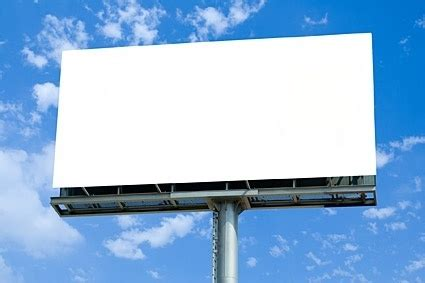 billboard free stock photos download 47 free stock photos