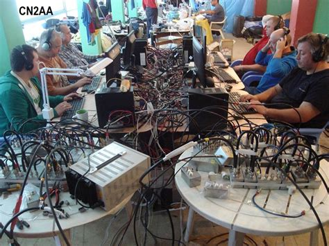 Ham Radio Giveaway - cq worldwide dx contest cw 2014 3830 scores rumors qrz now amateur radio news