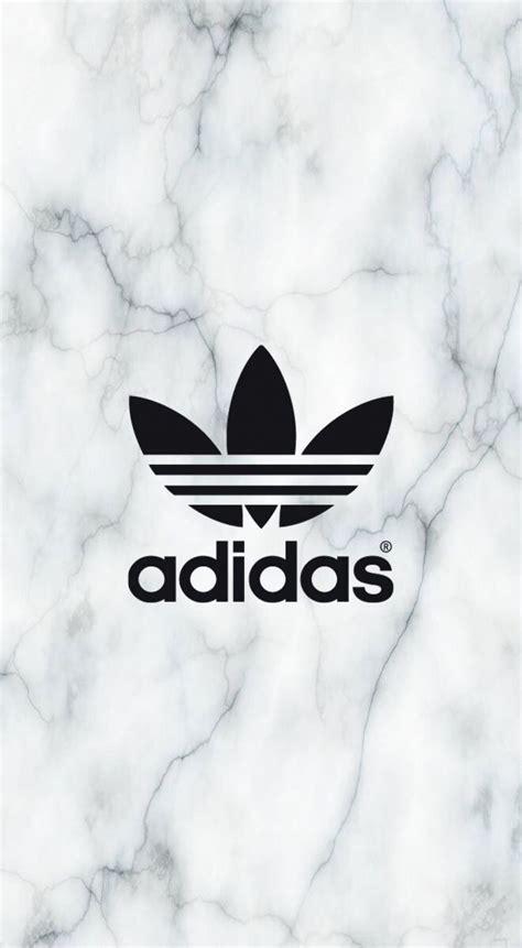 adidas golf wallpaper adidas marble background m a r b l e pinterest