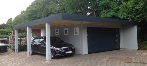 fertig carport fertiggaragen und carports systembox garagen gmbh