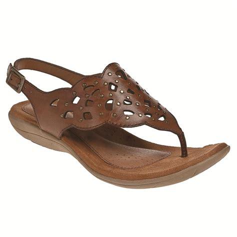 best orthopedic sandals for stylish orthopedic sandals 28 images stylish