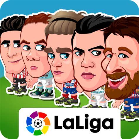 download game head soccer mod apk v5 0 7 head soccer la liga 2018 v4 3 0 mod apk money apkfrmod